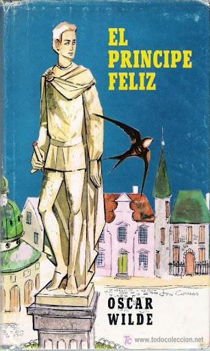 libro-el-principe-feliz-857293-0-s-307x512