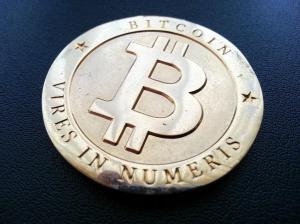 bitcoin-vires-in-numeris